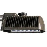 Wholesale 50Hz / 60Hz 350MA LED Roadway Lighting SXC-LED-1004 / 2500K - 5500K Color temperature from china suppliers