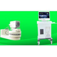 Wholesale Video Operating Room Equipment Integral Reflection Operation Lamp Camera System from china suppliers