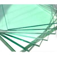 Wholesale Coloured Anti Clear Sheet Glass Floating , Architectural / Vehicle Glass Mirrors from china suppliers