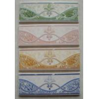 Buy cheap Glazed Border from wholesalers
