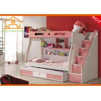 Boys Bedroom Furniture Sets Images Buy Boys Bedroom Furniture Sets