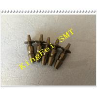 Buy cheap J9055138B SMT Pick And Place Nozzle Assembly CP45 SM421 CN140 2.2/1.4 SAMSUNG CN140 from wholesalers