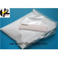 Buy cheap Muscle Growth Steroids Sr9009 Sarms 1379686-30-2 Safe Delivery Bodybuilding from wholesalers