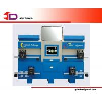 Wholesale Precise Truck Maintenance Equipment of Laser Four Wheel Alignment from china suppliers