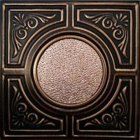 Wholesale 2015 new building material 3d carved leather decorative wall panel from china suppliers