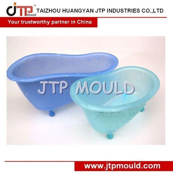 plastic baby bathtub mould of item 96461650. Black Bedroom Furniture Sets. Home Design Ideas