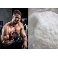 Wholesale BCI-540 Coluracetam SARMs Steroids CAS 135463-81-9 for Muscle Building from china suppliers