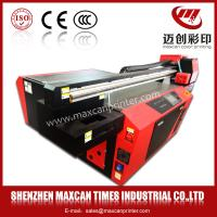 Wholesale High precision plastic gift making machine large format digital printer from china suppliers