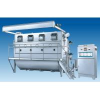Quality High Speed Industrial Dyeing Machine With Atmospheric Pressure Container for sale