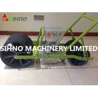 Wholesale Manual Vegetable Seeder from china suppliers