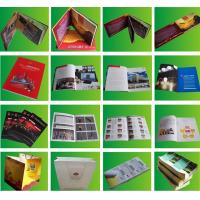 Wholesale catalogue printing from china suppliers