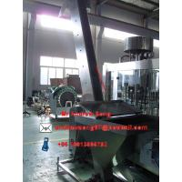 Wholesale automatic cap elevator from china suppliers