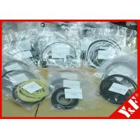 Wholesale Komatsu Excavator Seal Kits from china suppliers