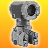 Wholesale IDP10 Foxboro differential pressure transmitter from china suppliers