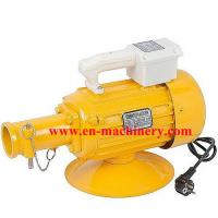 Buy cheap Form concrete vibrator/ concrete vibrator construction machine/external concrete vibrators from wholesalers