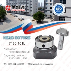 Wholesale delphi efi kit Delphi electric fuel pump Delphi electronic unit injector from china suppliers