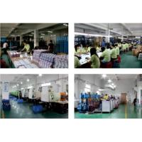 iphone 6 case factory