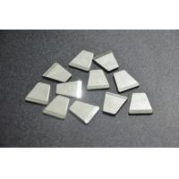 Wholesale AgW Silver Tungsten High Current Siver Contact Tips Apply in Circuit Breaker from china suppliers