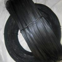 Wholesale Anping low price Black annealed wire/binding wire/black iron wire from china suppliers