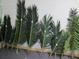 Buy cheap Artificial Plants from wholesalers