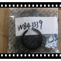 Wholesale FOTON TRUCK PARTS,RETAINER RING from china suppliers