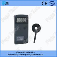 Wholesale High Precision IR-200 Portable Infrared Irradiance Meter from china suppliers
