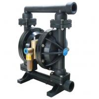 Wholesale QBY membrane pumps from china suppliers
