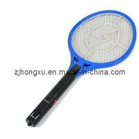 Wholesale Mosquito Bat (HX-M05) from china suppliers