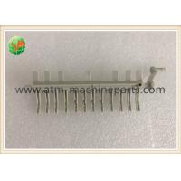 Wholesale ATM Wincor  Parts Retaining Finger,Dispenser VM3,CCDM 01750047826,1750047826 from china suppliers