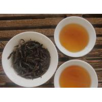 Wholesale natural Chinese Phoenix Dancong tea oolong tea from china suppliers