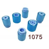Buy cheap Paper Pickup Roller Kit for Ricoh Aficio 1060 1075 2051 2075 2060 3260 MP5500 MP 7500 MP8000 MP 6500 7500 8000 6000 from wholesalers
