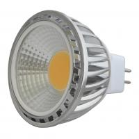 Wholesale Energy Saving 5 Watt LED Spotlight H51mm Non dimmmable Bulb from china suppliers