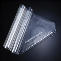 Buy cheap Perfluorinated  ion exchange membrane N115 for soda caustic producing from wholesalers