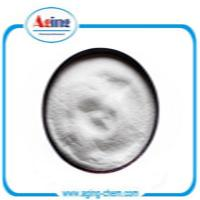 Buy cheap paper sizing agent DE 15-20 10-15 MD (C6H10O5)n maltodextrin powder from wholesalers
