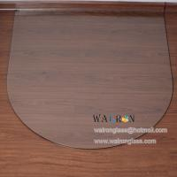 Wholesale Glass Floor Plate from china suppliers