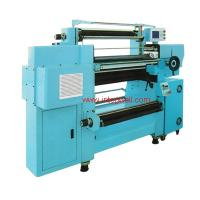 Wholesale Computerized Crochet Machine - JNC760C from china suppliers