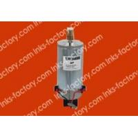 Wholesale Roland SJ-545/SJ-645/SJ-745 Y Motor from china suppliers