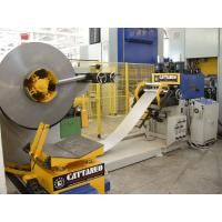 Wholesale PLC Galvanized Steel Coil Pipe Forming Line 16 Station Vertical Rolls from china suppliers