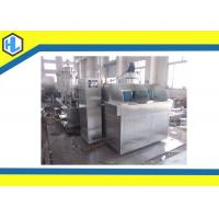 Wholesale Adjustable Heater Industrial Ultrasonic Cleaning Machine 4500W Heating Power from china suppliers