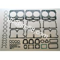 Wholesale Complete Engine Gasket Set For Cummins Car NT855 OEM 3801330 & 3801468 from china suppliers