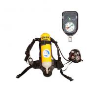 Wholesale Self-contained breathing apparatus from china suppliers