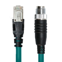 Wholesale Crimping Trunking Network Cable Signal Cables Telekom Organizer Extender from china suppliers