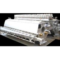Wholesale Hydraulic headbox from china suppliers