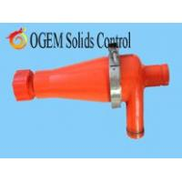 Wholesale Cone,hydrocyclone supplier China,hydrocyclone for sale from china suppliers