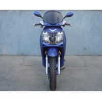 Wholesale 150CC Single Cylinder Air Cool Adult Motor Scooter 4 Stroke Scooter Automatic Clutch from china suppliers