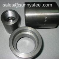 Wholesale Coupling Fittings from china suppliers