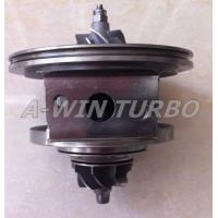 Wholesale Renault Turbocharger Cartridge KP35-54359880005 / 54359700005 from china suppliers