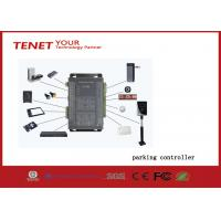 Wholesale Parking Lots Control Board Intelligent Access Tcp Ip Parking System Controller from china suppliers