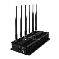Wholesale 4G Cell Phone Signal Jammer/Jamming School Mobile Signal from china suppliers