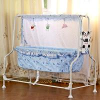 Wholesale Automati & Intelligent Baby Cradle from china suppliers